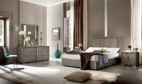 Modern Furniture Mississauga by Kudos Modern Furniture Contemporary Furnishing Mississauga