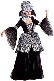 Scottish Halloween Costume Long Island Costume European Victorian Costumes