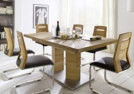 dining room chairs nyc modern dining room chairs nyc archives dining room ideas