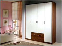 Armoire Hanging Closet Jewelry Full Length Mirror Armoire Image For Wardrobe Bedroom
