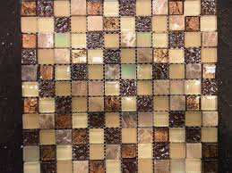 kitchen backsplash mosaic tiles tiles for bathrooms india tiles io
