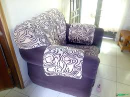 furniture sectional sofas for sale reclining furniture sets
