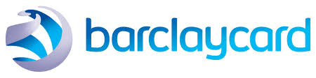 Barclaycard Barnes And Noble Barclaycard Us Appoints Curt Hess As Interim Ceo