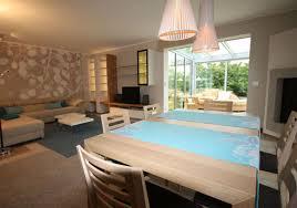 moderne wohnzimmer wohnidee für ein modernes wohnzimmer