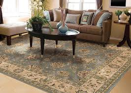 How To Pick A Rug Stylish Living Room Rug For Your Decor Ideas Interior Design