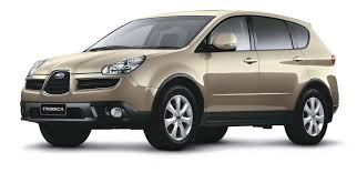 subaru tribeca 2016 subaru tribeca problems and recalls