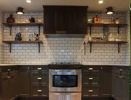 New Kitchen Cabinets 109 Best New Kitchen Images On Pinterest New Kitchen Kitchen