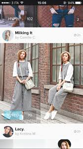 Comfy Kiev by 83 Best A Comfy Images On Pinterest Winter Style