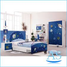 kids bedroom furniture for boys video and photos