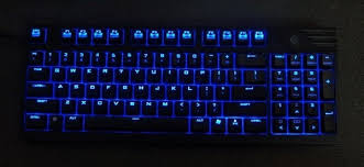 cm storm keyboard lights cm storm quickfire tk gaming keyboard review pc video gaming
