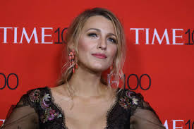 blake lively was sexually harassed by a makeup artist who filmed