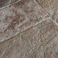 ceramic tiles that look like thesouvlakihouse com