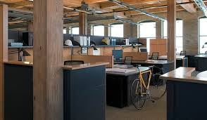 Kijiji Office Desk Leasing Office Furniture Chairs Desks Workstations Ottawa