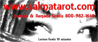 tarot gratis consultas y tiradas gratuitas salma la tarotista del amor lectura y llamada gratis 800 982 1648