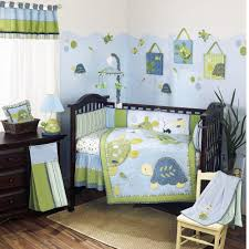 monster crib bedding image monster crib bedding decorating ideas