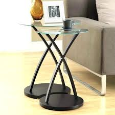 small nest of tables small nest of tables glass stacking coffee tables ideal for small