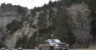 thanksgiving dates usa u s 34 to open in big t canyon for thanksgiving