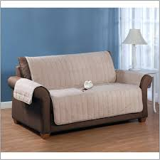 target sofa slipcovers blue canada couch amazon os12decembar info