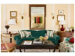 Living Room Accent Tables Gold Side Table Windows Drop Leaf Area Rug Accent Tables Glam
