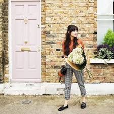 best flower delivery service the best flower delivery services our editors swear by mydomaine