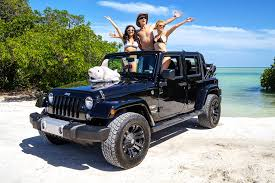 best jeep for road miami to key road trip things to do along the way expert