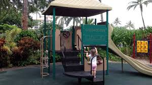 marriott ko olina beach club floor plan 100 koolina resort hawaii tourist map 5 reasons to stay in