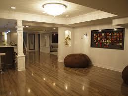 amazing of lighting ideas for basement