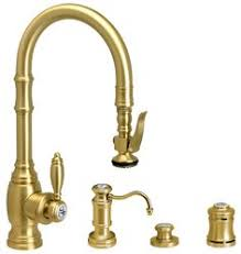 kitchen faucets made in usa kohler k 77515 vs tournant vibrant stainless steel pullout spray