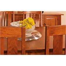 carolina dining room carolina dining chair hardwood dining chairs u2013 amish tables
