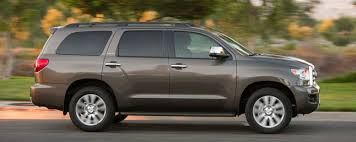 toyota sequoia reliability 2011 toyota sequoia limited review car reviews