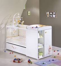 chambre winnie l ourson sauthon sauthon on line winnie discovery lit chambre transformable 120 x 60