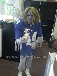 Walking Dead Halloween Costume Ideas 126 Bästa Zombie Costume Ideas Bilderna På