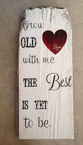 Old Barn Wood Wanted Best 25 Barn Wood Crafts Ideas On Pinterest Barn Wood Signs