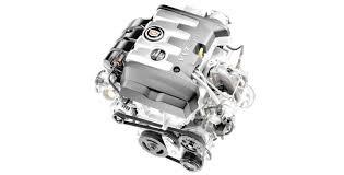 cadillac ats curb weight 2013 cadillac ats will introduce 270 hp four cylinder engine