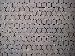 tile pictures how to tile a bathroom bob vila