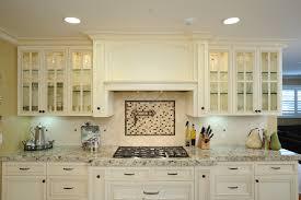 range ideas kitchen kitchen ideas gallery of range design in 26 plan