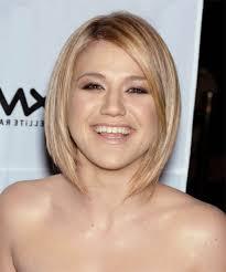 bob hairstyles for thin fine hair women medium haircut