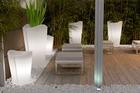 Outdoor Vase Outdoor Vases And Planters Goolys