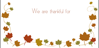 thanksgiving place card template free page 3 bootsforcheaper