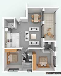 images about studio floorplans on pinterest apartment floor plans