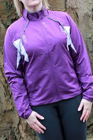 women s bicycle jackets review sugoi versa jacket road cc