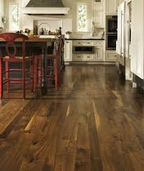 Wood Floors In Bathroom by How To Mix Wood Flooring Styles U0026 Colors To Create A Custom Look