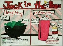online health class for high school credit best 25 high school health ideas on school health