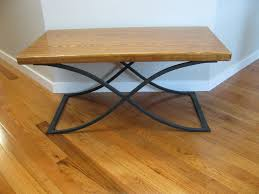 Best  Iron Coffee Table Ideas On Pinterest Glass Coffee - Ironing table designs
