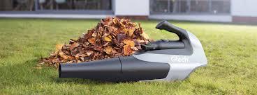 gtech blog autumn gardening tips u2013 prepare your garden for the