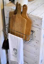 replacement cutting boards for kitchen cabinets replacement cutting boards for kitchen cabinets hanging wire basket
