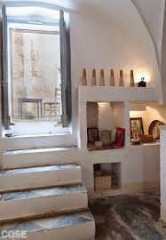 Greek Style Home Decor 179 Best Hydra Images On Pinterest Greek House Architecture And
