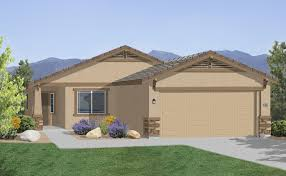 silver sage at wingfield springs luxury homes sparks nv