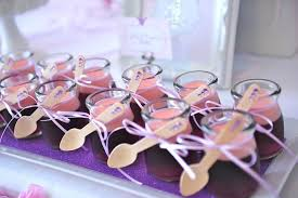 Tea Party Decorations For Adults Kara U0027s Party Ideas Princess Birthday Party Planning Ideas Cake