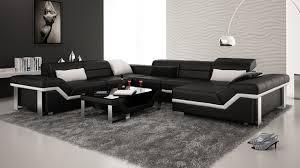 canap bonne qualit bonne qualité moderne qualité salon canapé décors 0413 k5007 dans